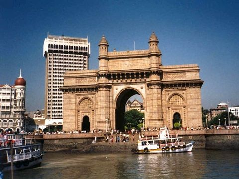 Central India LTC Tour